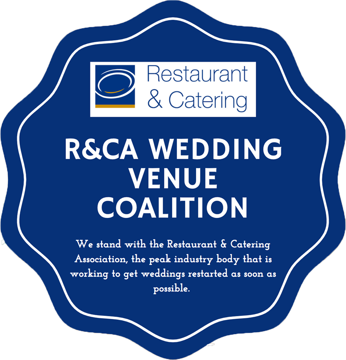 Restaurant and Catering Association
